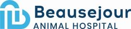 Beausejour Animal Hospital Logo